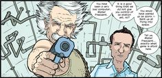 the manhattan projects - Google Search