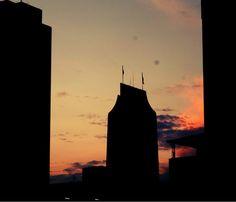 Tumblr Empire State Building, Explore, Buildings, Photography, Travel, Photograph, Viajes, Fotografie, Photoshoot