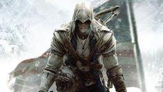 Assassins Creed 3 vai à América: o que pode mudar?
