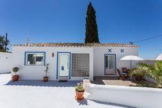 Bekijk deze fantastische advertentie op Airbnb: Casa da Aldeia Vila Primaveira - Appartementen te Huur