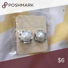 Fashion jewelry earrings New Jewelry Earrings