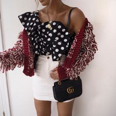 Love this jacket from Asos
