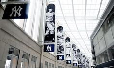 New_York_Yankees_18