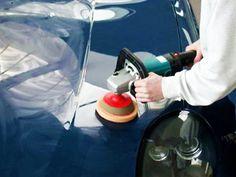 ¡Consiente tu auto! $40 por Lavado + Pulido de pintura exterior para autos sedán + Encerado de pintura + Aspirado completo + Pulido completo de vidrios, o $69 por Todos los servicios anteriores para SUVs o 4X4 (Disponible a domicilio) - Gustazos