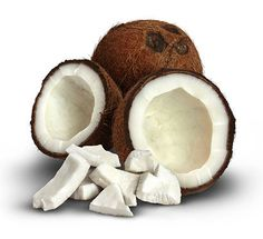 Transform Your Health With Coconut Oil Pulling - The Alternative Daily
