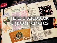 Need to start taking my camera places with me and taking more pictures...have to do this