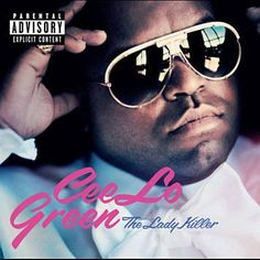 Found Fool For You by CeeLo Green Feat. Philip Bailey with Shazam, have a listen: http://www.shazam.com/discover/track/52854706