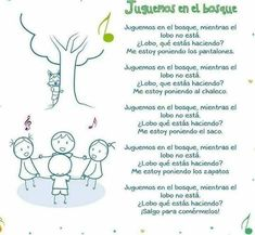 Xmas Carols, Spanish Activities, Spanish Class, Brain Teasers, Kids Songs, Kids Learning, Classroom, Teaching, Education