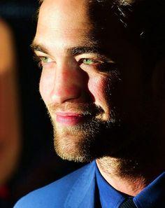 Lookin' GOOD!!!! Love the green eyes!!!
