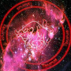 のストックフォト - iStock Zodiac, Darth Vader, Celestial, Movie Posters, Outdoor, Outdoors, Film Poster, Outdoor Games, Horoscope