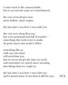 AVA. instagram: vav.ava #poetry #poems #poetic #quotes