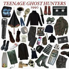 Best Vintage Outfits Part 7 Grunge Outfits, Grunge Fashion, 90s Fashion, Fashion Outfits, Aesthetic Fashion, Aesthetic Clothes, Mode Grunge, Estilo Grunge, Vogue