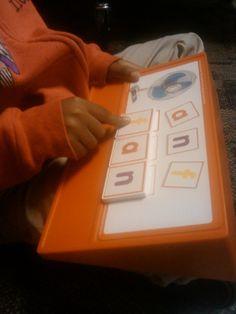 Reading intervention ideas for struggling second graders