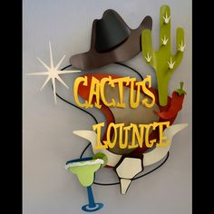 CACTUS_SLIDE  new style Stevo for the Southwest in you...