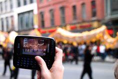 15 aplicativos grátis (ou quase) para economizar na viagem | Viagem e Turismo