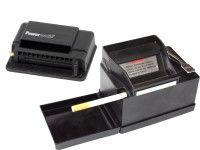 Powermatic Powerpaket