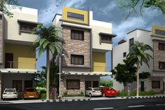 Shanders Orchards  Villa  Area Range 3500 Sq.ft   Price Call for Price  Location Electronic City,Bangalore  Bed Rooms 4BHK  http://bangalore5.com/blog/2015/04/10/shanders-orchards-4bhk-villas-for-sale-in-electronic-city-bangalore/