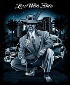 Chicano Drawings, Chicano Tattoos, Chicano Love, Chicano Art, Tattoo Studio, Arte Lowrider, Cholo Art, Cholo Style, Latino Art