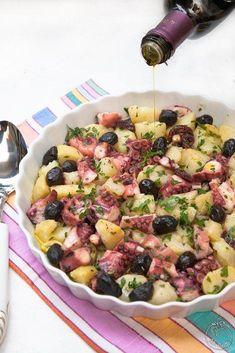 Insalata-di-polpo-e-patate-450x675
