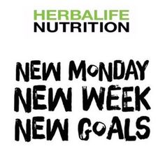 Nutrition Software For Dietitians Key: 4009579171 Herbalife Quotes, Herbalife Meal Plan, Herbalife Motivation, Herbalife Recipes, Herbalife Shake, Herbalife Nutrition, Herbalife Products, Health Motivation, Pizza Nutrition Facts