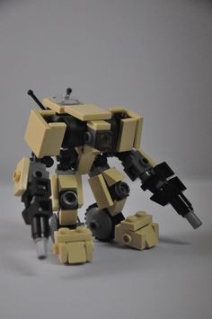 Another Frame used by the Orion Militia on Orion Designed for Mobile Frame Zero MFZ Stats: Akimbo Snubbed Spectre Rd Communications Relay . Robot Lego, Lego Bots, Lego Lego, Lego Mechs, Lego Bionicle, Legos, Lego Custom Minifigures, Lego Machines, Micro Lego