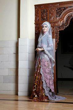 islam wedding dress | Muslim Bridal Fashion Dresses 2013 Wedding Wear Collection Fashion