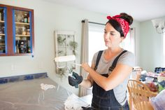 3 Brilliant Tips to Make Your Next Painting Project Way Easier — Paint Project