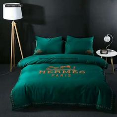 Best Bedding Sets For Couples Info: 9322830015 Cheap Bedding Sets, Cheap Bed Sheets, Cotton Bedding Sets, Best Bedding Sets, King Bedding Sets, Luxury Bedding Sets, Comforter Sets, Linen Bedding, Bed Linens
