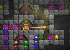 Game Ninja đào vàng, cùng chơi game Ninja đào vàng tại http://choinhanh.vn/game-vui-nhon/ninja-dao-vang
