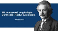 25 lectii de viata de Albert Einstein – ASTRODEVA