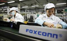 Produtos da Apple deixarão de ser fabricados no Brasil, e preços devem subir