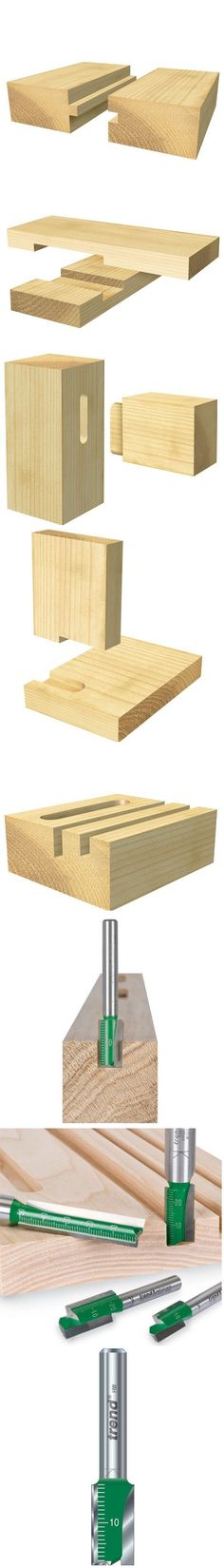* Etched with metric scale on body to aid depth setting. * Use on softwoods, hardwoods, MDF, plywood and chipboard. * All cutters have a bottom cut feature. Two Flute #Cutter 12.7mm Dia x 25mm Cut Scale http://www.woodfordtooling.com/craftpro-router-cutters/straight-flutes/two-flute-straight-metric-scale/two-flute-12-7mm-diameter-x-25mm-cut-scale-367.html