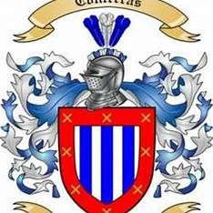 Images Family Crest, Smurfs, Fictional Characters, Image, Art, Art Background, Crests, Kunst, Fantasy Characters