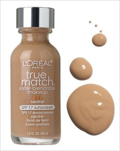 L 'OREAL PRODUCTS | If you love L'Oreal products, there are quite a few coupons ...