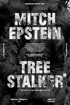 Poster by Jessica Svendsen