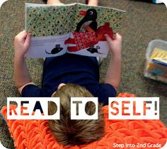 Step into 2nd Grade with Mrs. Lemons: D5 pictures and update!