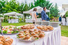 Τα Γατίδης Fresh σας στρώνουν το… Catering Με μοναδική γεύση, εμπειρία και σωστό εξοπλισμό στα Γατίδης Fresh έχουμε τη συνταγή για τη δική σας πετυχημένη εκδήλωση. Στο Catering Γατίδης θα εργαστούμε στενά μαζί σας, γιατί γνωρίζουμε πως η πετυχημένη εκδήλωση θέλει προσωπική σας υπογραφή. Γατίδης Catering… στα μέτρα σας! #gatidis #gatidisfresh #γατίδης #catering #food #φαγητό #sandwich #wedding #baptism #party #bakery