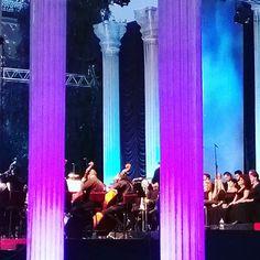 #OperaAperta. #Cluj #Transilvania #Transylvania #Siebenbürgen #Klausenburg #Opera
