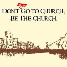 www.churchobservations.com