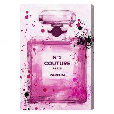 Couture Parfum Pink