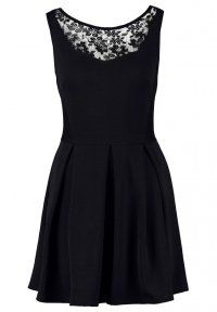 WAL G. - Cocktailkleid / festliches Kleid - black