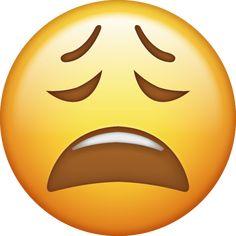 Download Snake Emoji Icon Emoji Island Iphone Emoji Apple Emoji