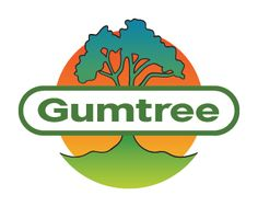 Find Other Automotive ads. Buy and sell almost anything on Gumtree classifieds.