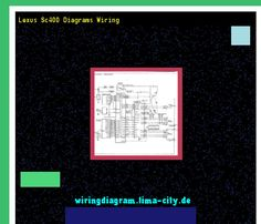 Crompton Parkinson Single Phase Motor Wiring Diagram together with Bose Sounddock Wiring Diagram in addition Starion Wiring Diagrams as well Raptor Installation Accessories Car Stereo Wire Harness together with 2008 Scion Xb Serpentine Belt Diagram. on 2005 mazda 3 radio wiring diagram