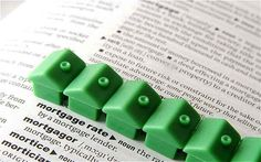 Mortgages more expensive in independent Scotland