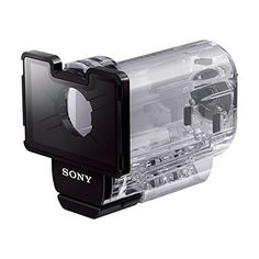From 34.49:Sony Mpk-as3 Underwater Housing For Action Camera