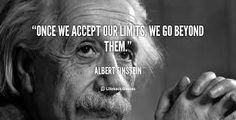 11 Life Lessons from Albert Einstein – quotes – Zitate Some Motivational Quotes, Daily Quotes, Me Quotes, Inspirational Quotes, Qoutes, Moment Quotes, Post Quotes, Random Quotes, Quotable Quotes