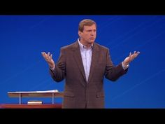 How to Share Your Thoughts and Feelings   Marriage Today   Jimmy Evans, Karen Evans - YouTube