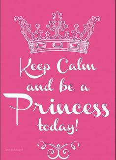 35 Amazing Quotes for Your Birthday - Page 7 of 35 - Pretty Designs Keep Calm Posters, Keep Calm Quotes, Strong Quotes, Change Quotes, Keep Calm Feliz Cumpleaños, Birthday Greetings, Birthday Wishes, It's Your Birthday, Happy Birthday
