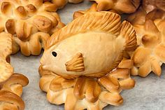Food Photo Contest Expands Into Food Art http://wp.me/p2kH1i-8m6 #FoodArt